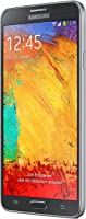 Post image for Samsung Galaxy Note 3 Neo für 226€ bei Amazon Italien – 5,5 Zoll Phablet