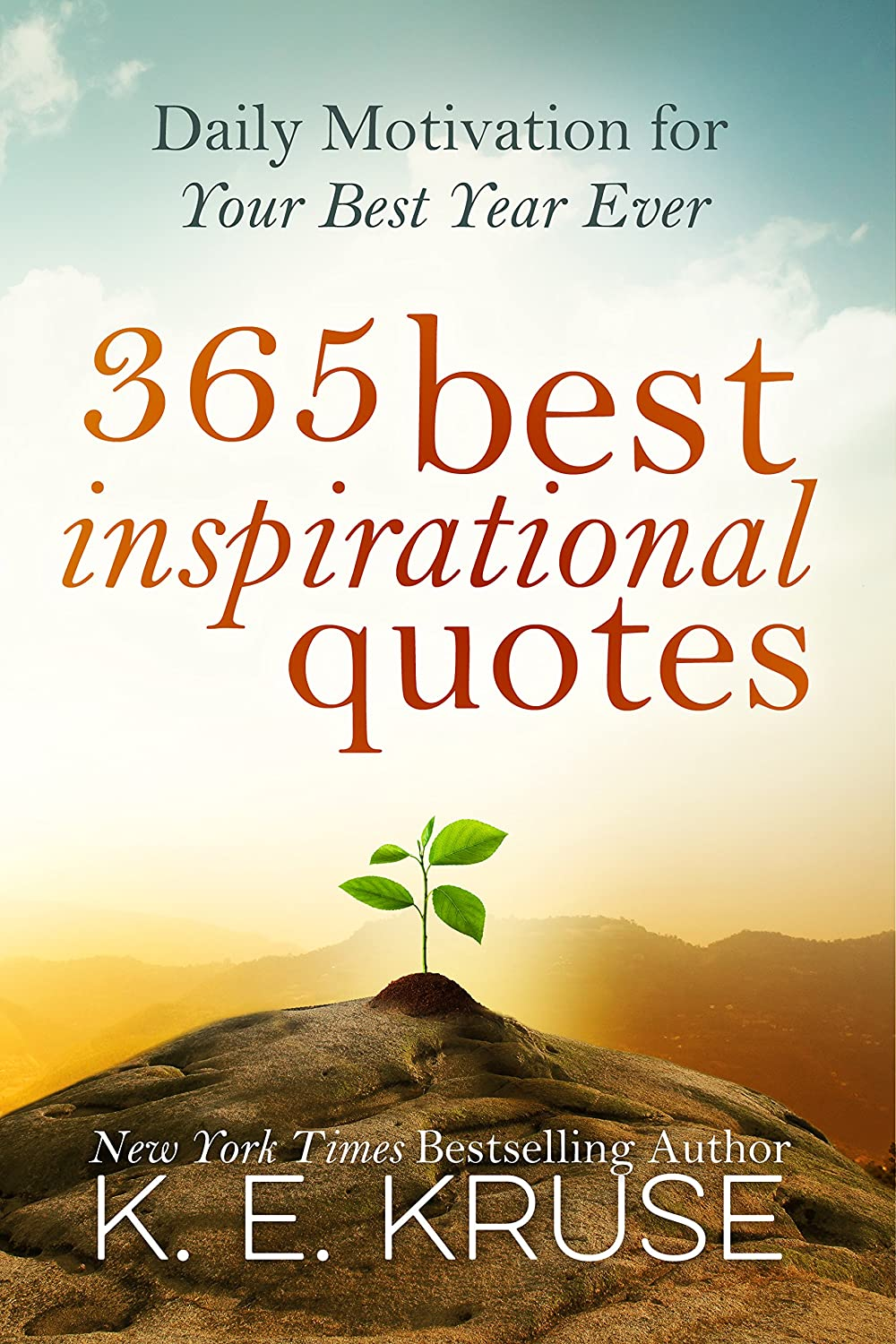 amazon kindle book promotion 365 best inspirational
