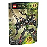 LEGO Bionicle Umarak the Hunter 71310 (Discontinued by manufacturer)