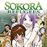 img - for Sokora Refugees (Issues) (2 Book Series) book / textbook / text book
