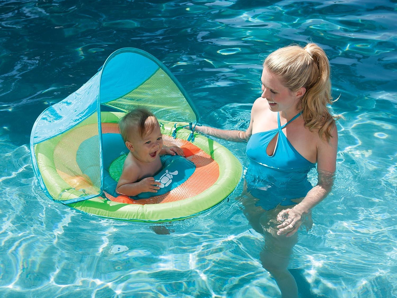 swim floats the bump. Black Bedroom Furniture Sets. Home Design Ideas