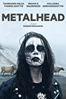 Metalhead (English Subtitled) [HD]