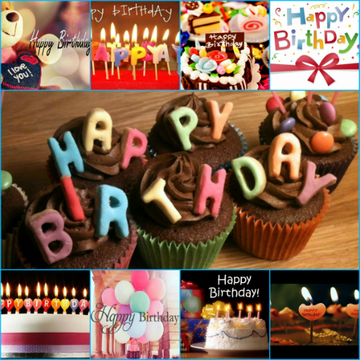 Happy Birthday Quotes & Cards (Birthday Cards Free compare prices)