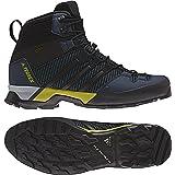 adidas outdoor Mens Terrex Scope High GTX Shoe (11 - Core Blue/Black/Col. Navy) (Color: Core Blue/Black/Col. Navy, Tamaño: 11 M US)