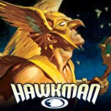img - for Hawkman (2002-2006) (Issues) (49 Book Series) book / textbook / text book