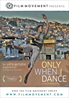 Only When I Dance (English Subtitled)