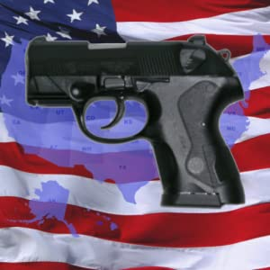Cheap Best CCW - Concealed Carry 50 State Guide Best Prices Low Price Cost images