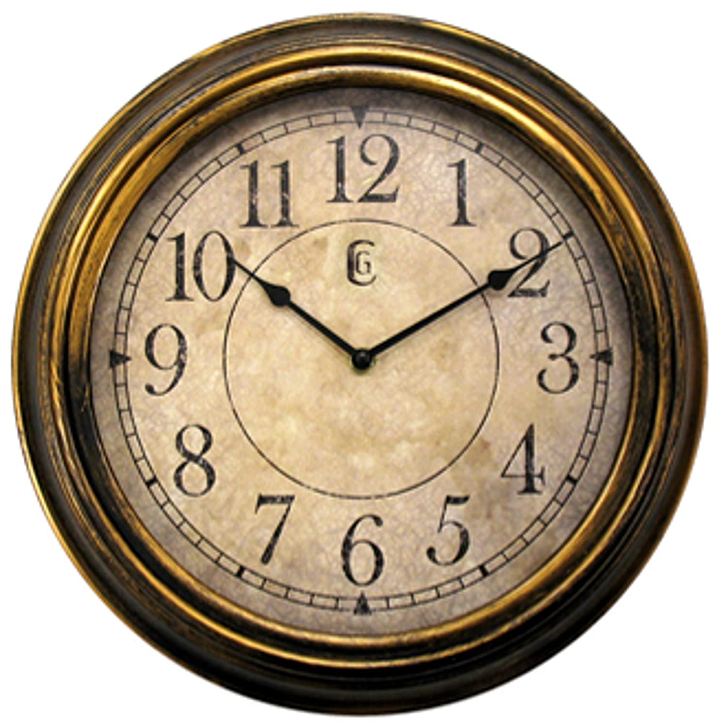 Antique Clocks That Will Knock Your Socks Off Webnuggetz Com