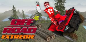 Offroad Extreme: Online Multiplayer from FOG.COM aka FreeOnlineGames.com