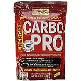 Sportquest CARBO-PRO Bag Energy Drink Powder, 2 pounds (Tamaño: 2)