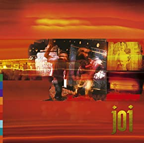 Image of Joi