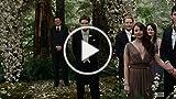 The Twilight Saga: Breaking Dawn-Part 1 (Trailer 1)