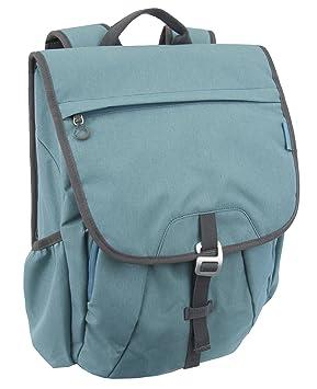 Stm Nomad 13 Laptop Shoulder Bag 71