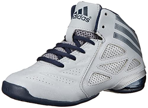 adidas basketball kids