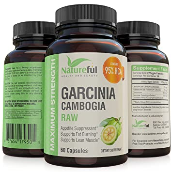 Image result for Buy Garcinia Cambogia Pills from the Online Sale at Best Prices