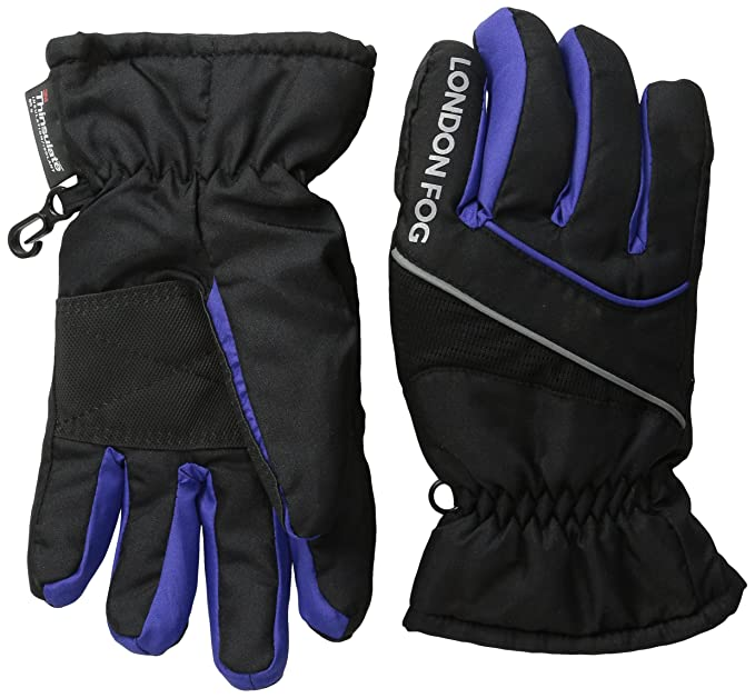 Boys Waterproof Gloves