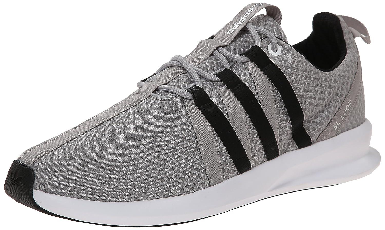 adidas Originals Men's SL Loop Racer Lifestyle Running Shoe adidas originals sl loop runner c running shoe
