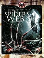 In the Spider's Web [HD]