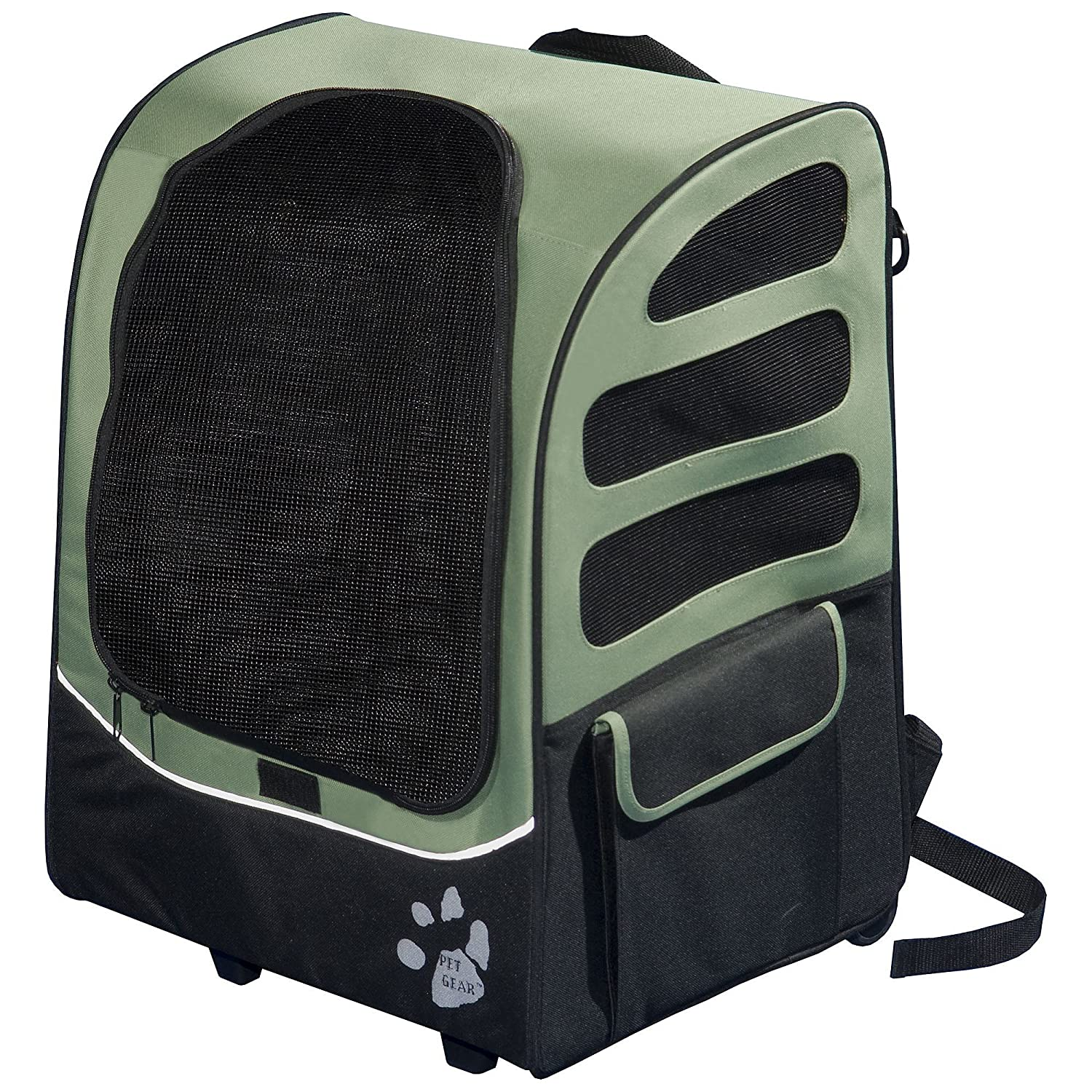 Backpack Carrier For Cats Backpack Carrier For Cats
