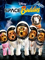 Space Buddies ? Mission im Weltraum