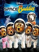 Space Buddies ? Mission im Weltraum