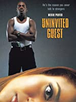 Uninvited Guest [HD]