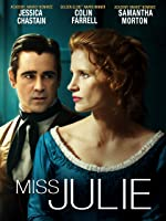 Miss Julie [HD]