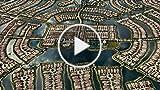Watermark: Waterfront