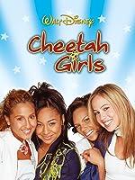 Cheetah Girls und der Songcontest
