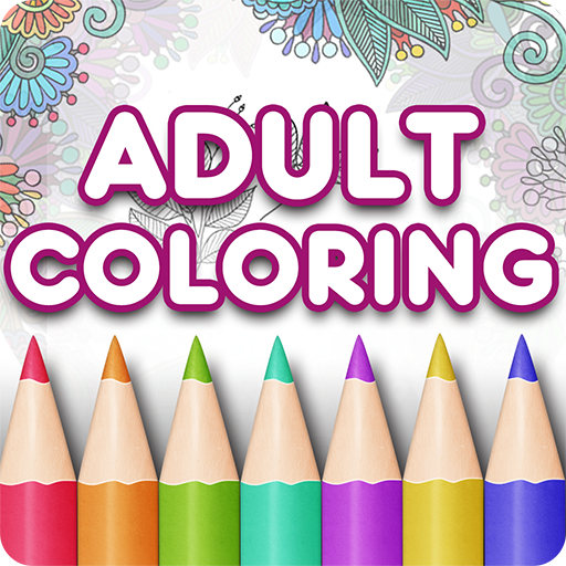 Coloring Apps for Adults Premium (Free Coloring compare prices)