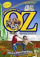 Adventures in OZ