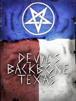 Devil's Backbone Texas [HD]