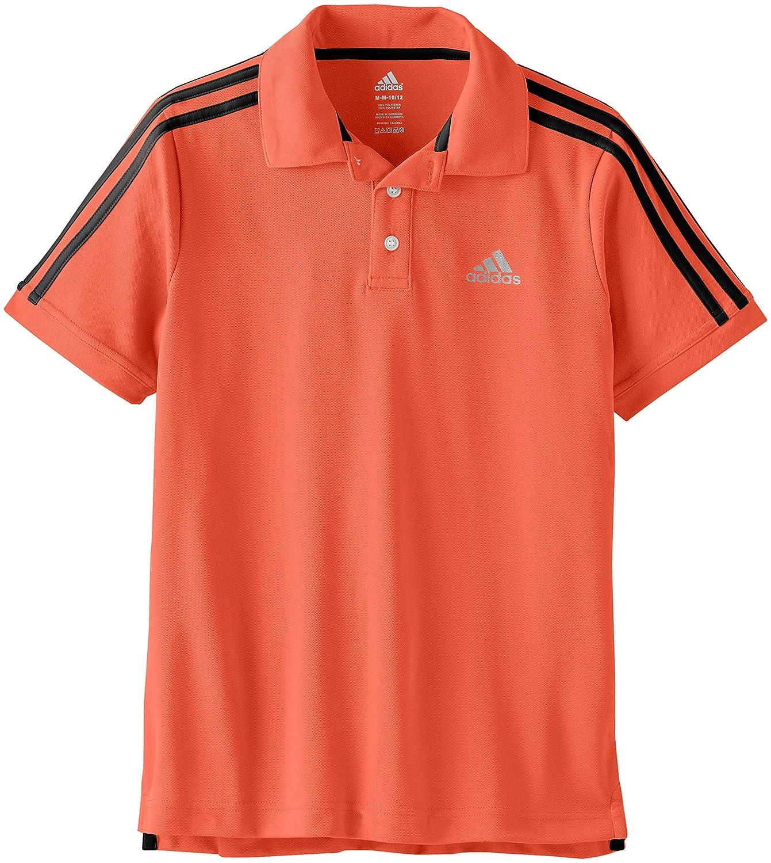adidas Big Boys' Polo Shirt 10pcs lot ruru15060 to 218 ruru good qualtity hot sell free shipping buy it direct