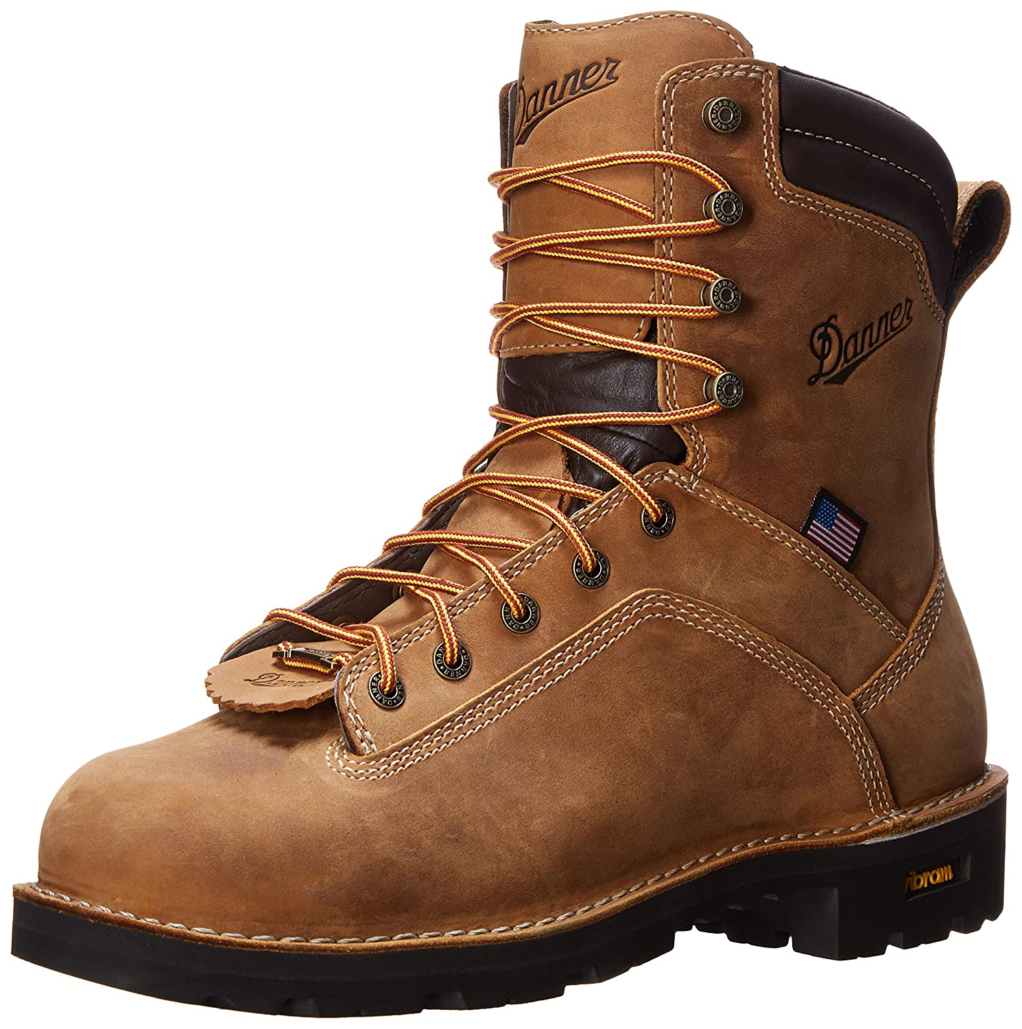 Danner Steel Toe Boots Cr Boot