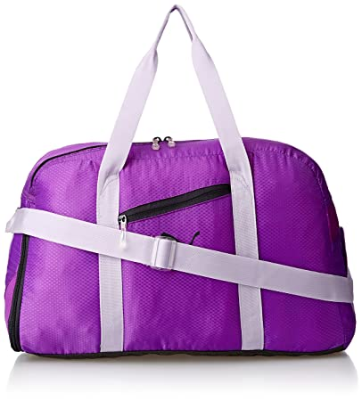 60c4becb507f puma gym bag purple cheap   OFF43% Discounted