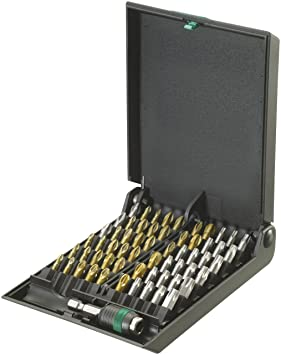 """GEDORE Schraubendreherbit 7,94 mm RIBE M6 5//16/"""""""
