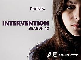 Intervention Season 13