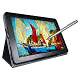 [3 Bonus Items] Simbans PicassoTab 10 Inch Drawing Tablet and Stylus Pen | 2GB, 32GB, Android 7 Nougat, IPS Screen | Best Gift for Beginner Graphic Artist Boy, Girl | HDMI, USB, GPS, Bluetooth, WiFi (Color: Pacific Blue, Tamaño: 2GB RAM and 32GB Disk)