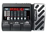 DigiTech RP355 Modeling Guitar Processor and USB Recording Interface