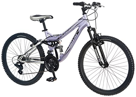 Bikes For Girls 24 Inch Bicycle Inch