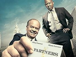 Partners Season 1