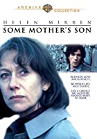 Some Mother's Son (1996) [HD]