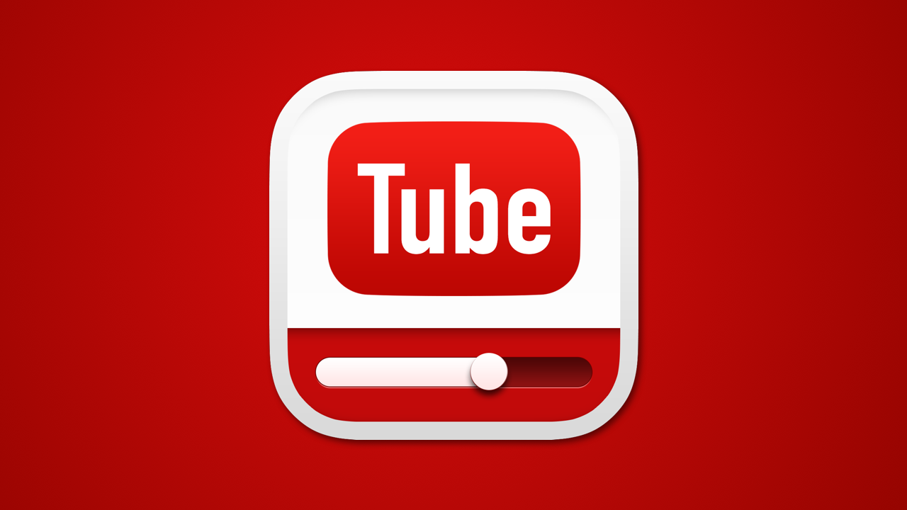 Download Youtube