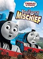 Thomas & Friends: Thomas' Railway Mischief