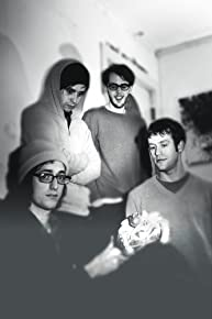 Image of Cloud Nothings