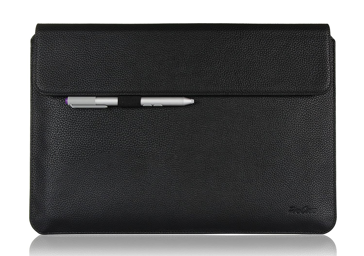 ProCase Wallet Sleeve Case for Microsoft Surface PRO 3