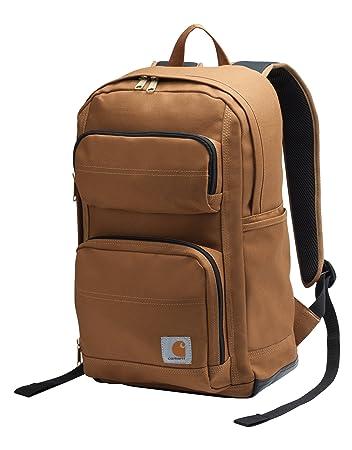Alltag Schule Reise Sport Rucksack Tablet Laptop Schulrucksack NEU Rucksack XL