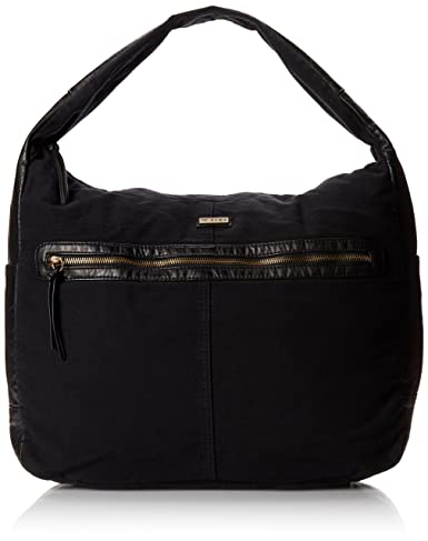 Roxy Black Shoulder Bag 67