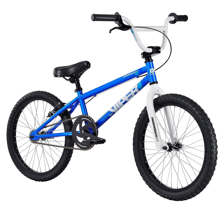 diamondback bicycles 2014 viper bmx bike under 150