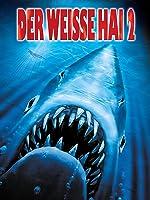 Der wei�e Hai 2